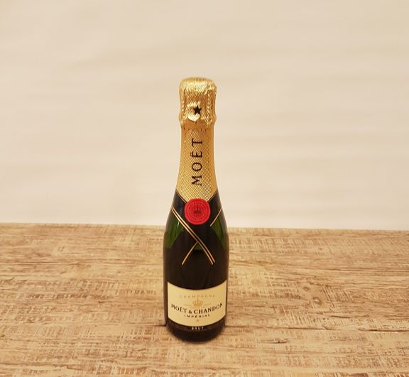 Moët & Chandon 750 ml